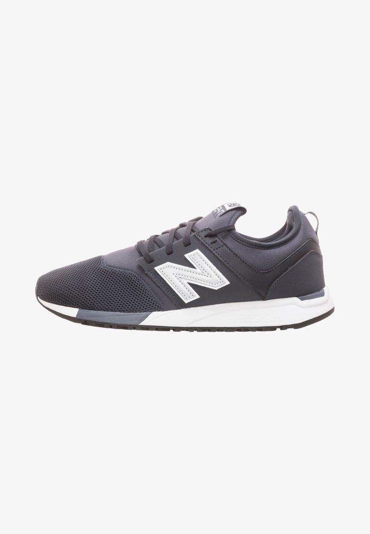 New Balance - MRL247-D HERREN - Sneaker low - blue