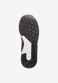New Balance - MRL247-D HERREN - Sneaker low - blue - 4