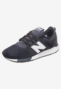 New Balance - MRL247-D HERREN - Sneaker low - blue - 2