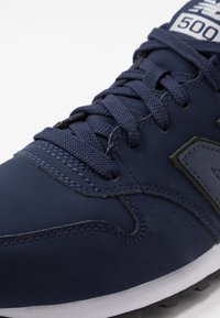 New Balance - GM500 - Sneaker low - navy - 5