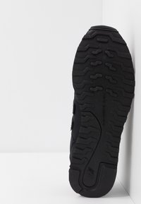 New Balance - GM500 - Sneakers laag - black - 4