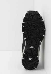 New Balance - ML801 - Sneakers - black/grey - 4