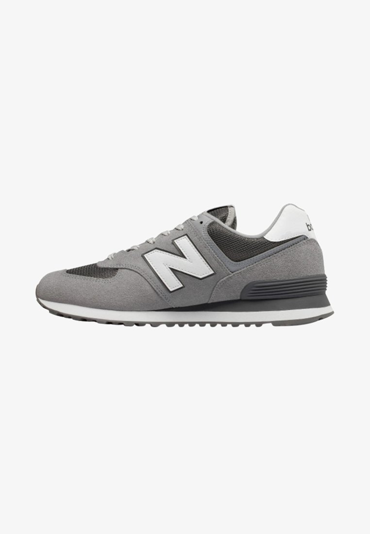 New Balance - Sneaker low - grey