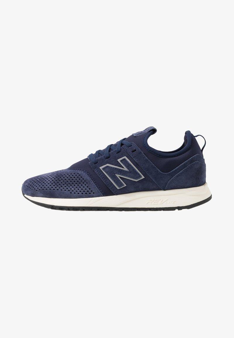 New Balance - MRL247 - Trainers - pigment