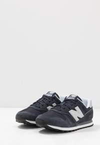 New Balance - 373 - Trainers - navy - 2