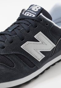 New Balance - 373 - Trainers - navy - 5