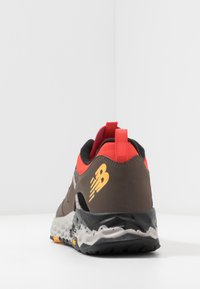 New Balance - 850 - Sneakers basse - red/black - 3