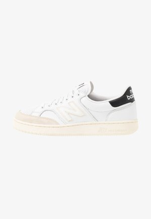 PRO COURT  - Sneakers basse - white