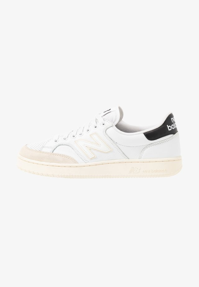 PRO COURT  - Sneaker low - white