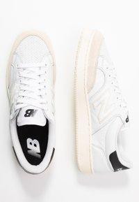 New Balance - PRO COURT  - Sneakers basse - white - 1