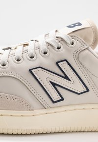 New Balance - PRO COURT  - Sneakers basse - light grey - 5