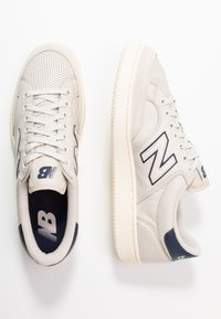 New Balance - PRO COURT  - Sneakers basse - light grey - 1