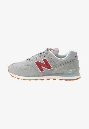 574 - Sneaker low - grey