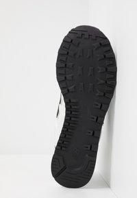 New Balance - Sneaker low - grey/blue - 4
