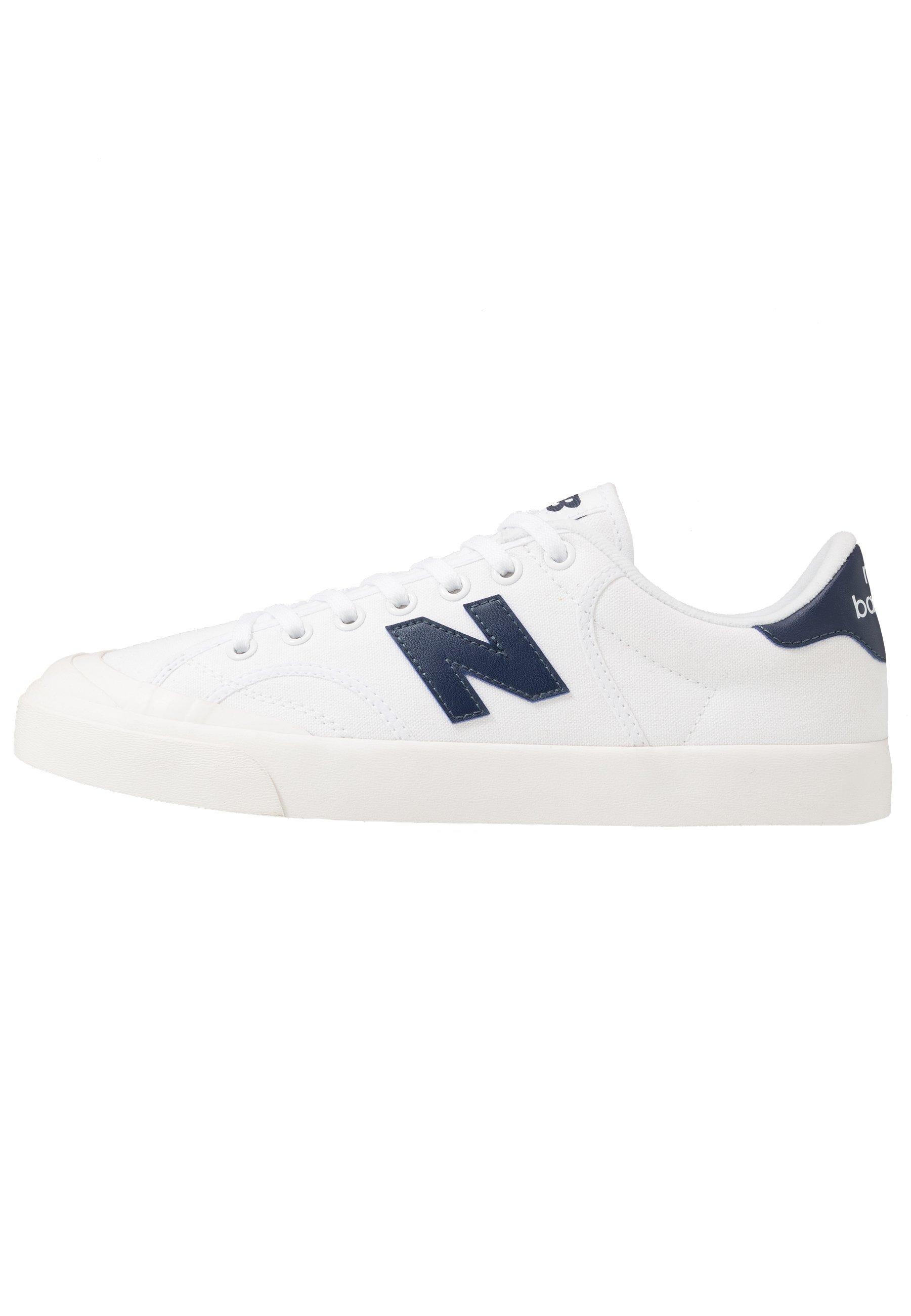 Sneakers da uomo | Disponibili su Zalando