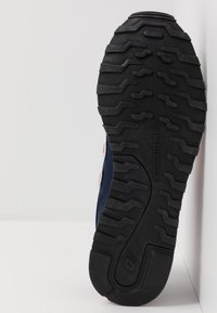 New Balance - Sneakers laag - navy - 4