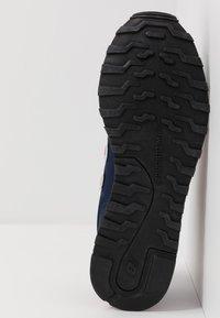 New Balance - Sneakers - navy - 4