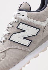 New Balance - 574 - Baskets basses - blue/white - 5