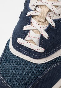 New Balance - 997 H - Sneakers laag - navy - 5