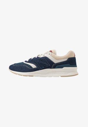 997 H - Sneakers basse - navy