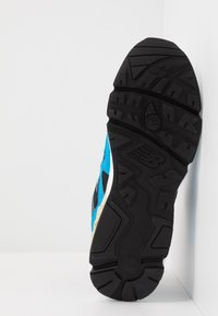 New Balance - 850 - Baskets basses - white/blue - 4