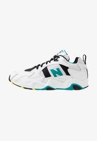 New Balance - ML650 - Sneakers - white - 0