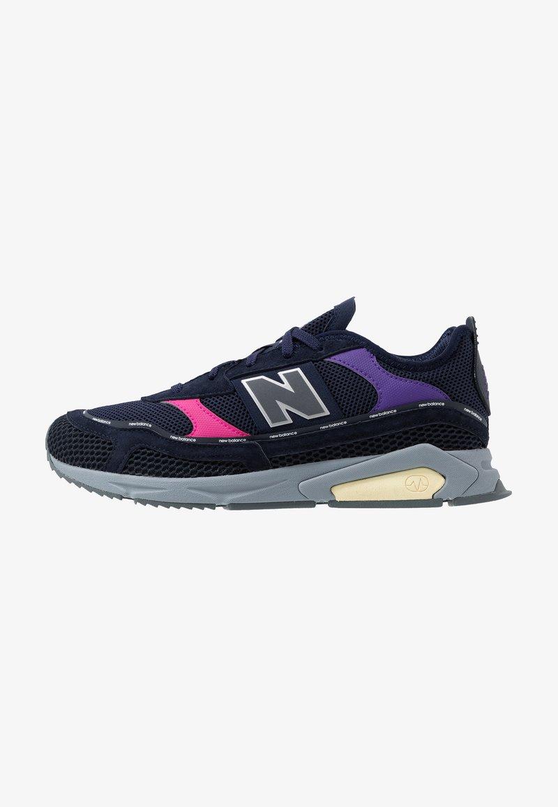 New Balance - MSXRC - Sneakers - navy
