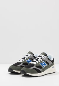 New Balance - MSX90 - Trainers - green/black - 2