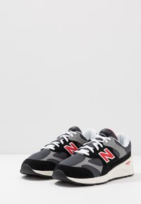 New Balance - MSX90 - Sneakers - black/grey - 2