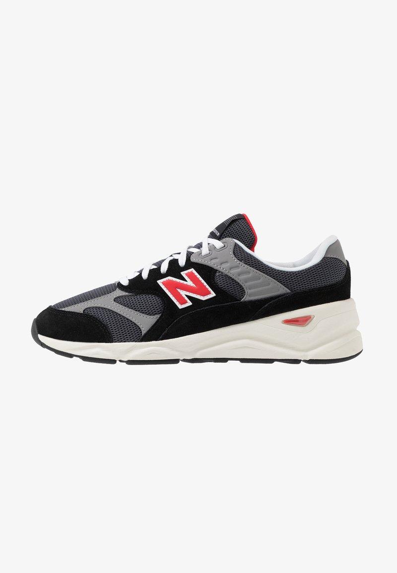 New Balance - MSX90 - Sneakers - black/grey