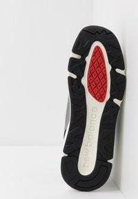 New Balance - MSX90 - Sneakers - black/grey - 4