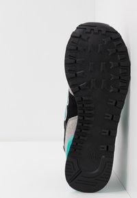 New Balance - ML547 - Sneakers - black - 4