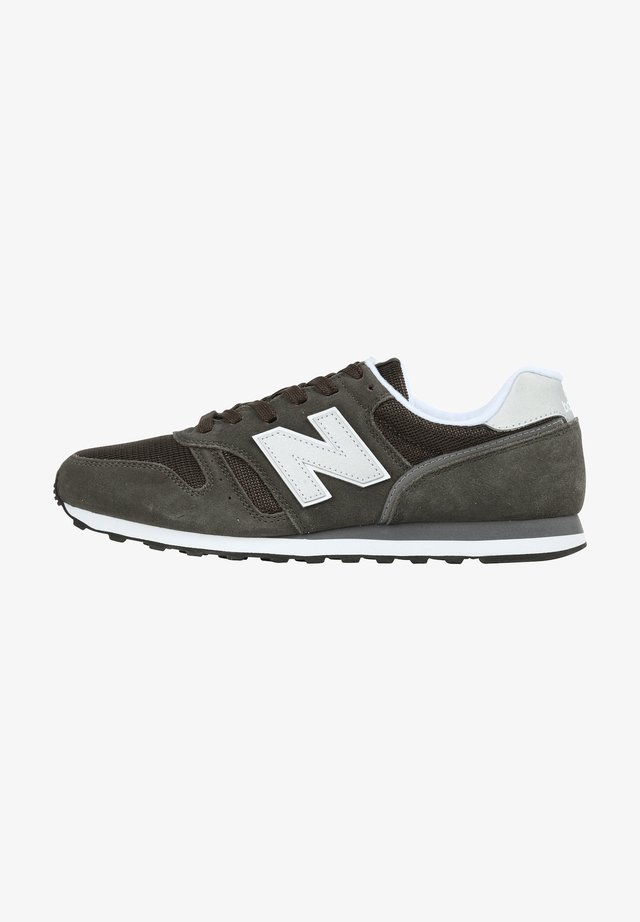 ML373 D - Trainers - green