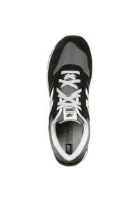 New Balance - Baskets basses - black - 1