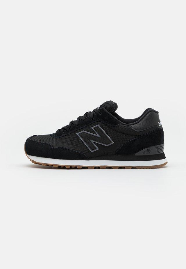 ML515 - Sneakers basse - black