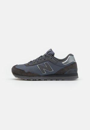 ML515 - Sneaker low - grey