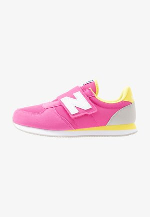 PV220PKY - Sneakers - pink