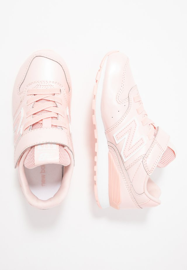 YV996GB - Sneakers laag - pink