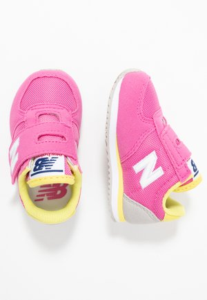 IV220PKY - Sneakers - pink