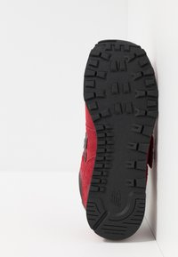 New Balance - YV574FNG - Joggesko - red - 5
