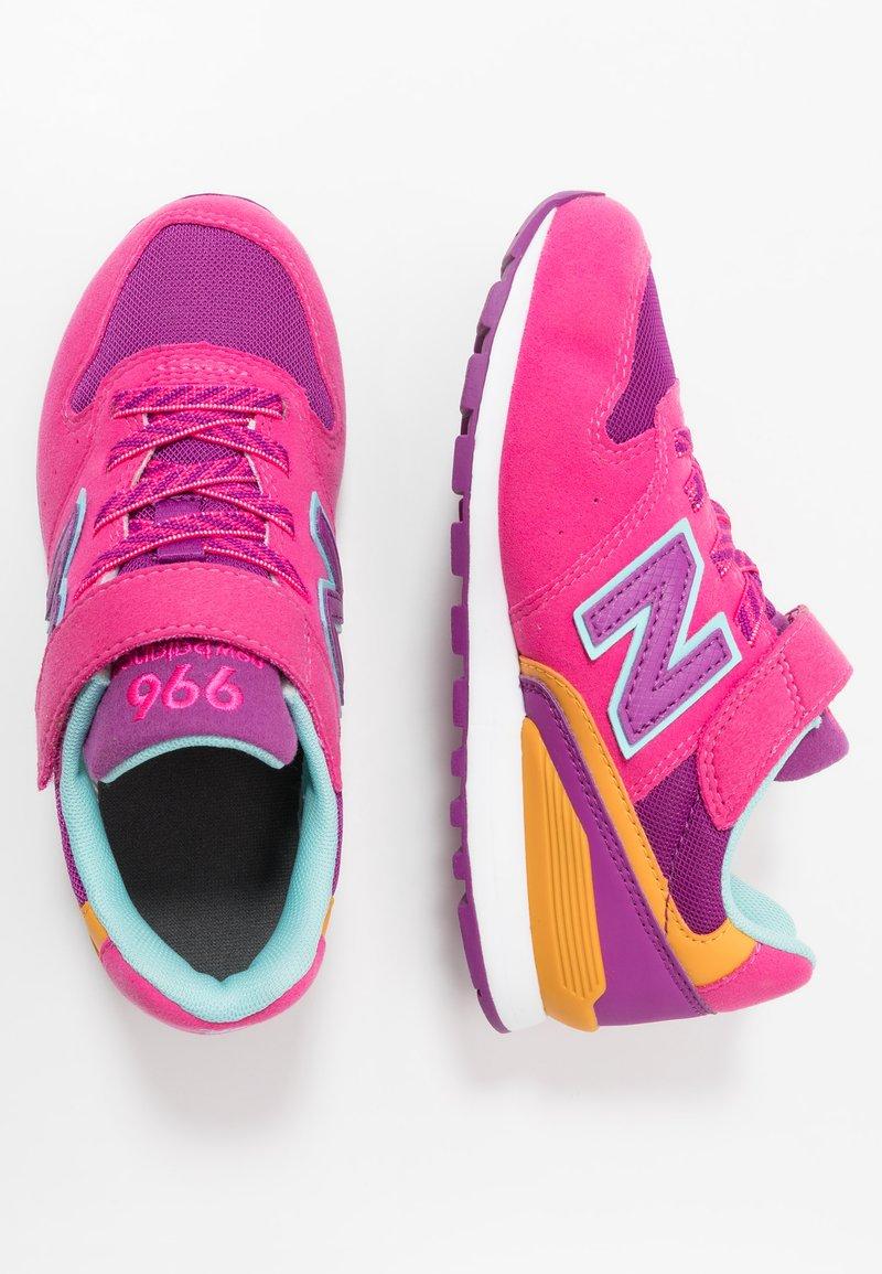 New Balance - YV996TRL - Sneaker low - magenta