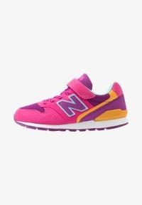 New Balance - YV996TRL - Sneaker low - magenta - 1