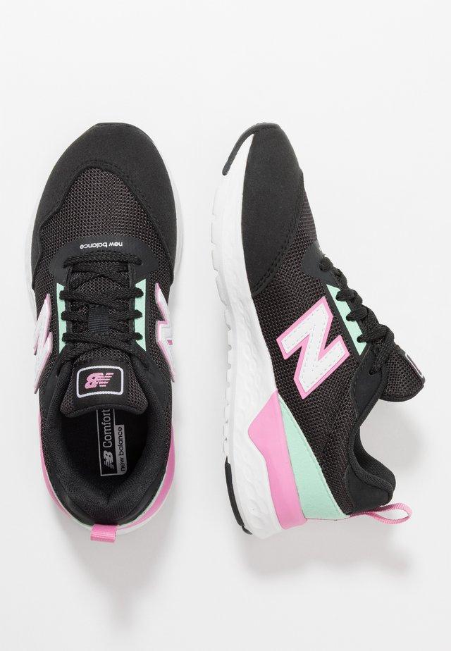 YS515RP2 - Zapatillas - black/pink