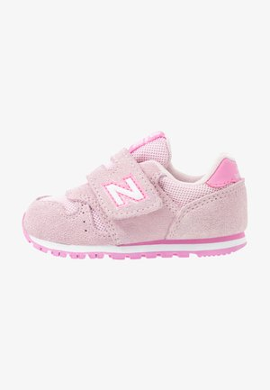 IV373SP - Sneakers - cherry blossom