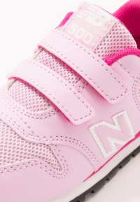 New Balance - IV500RK - Sneaker low - pink - 2