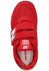 New Balance - Sneakers basse - red - 1