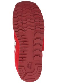 New Balance - Sneakers basse - red - 4