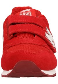 New Balance - Sneakers basse - red - 6