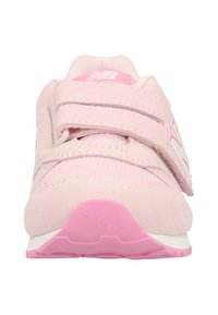 New Balance - Sneakers basse - cherry blossom - 5