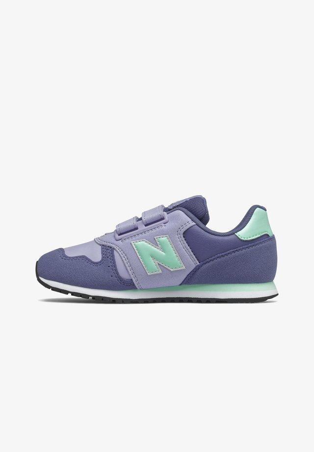 Trainers - purple (510)